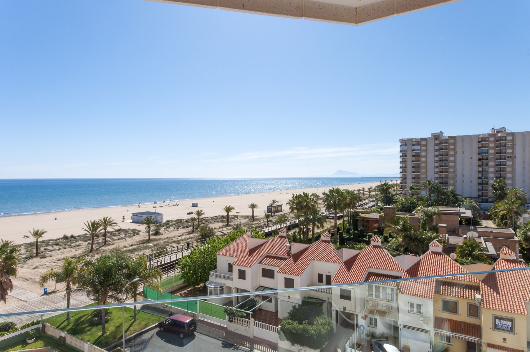 Apartamentos en playa de gand a 15 ag bahamas 5 premium - Apartamentos en gandia playa ...