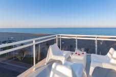 Apartamento en Playa de Gandía - 14. AG ARENA 7 PREMIUM