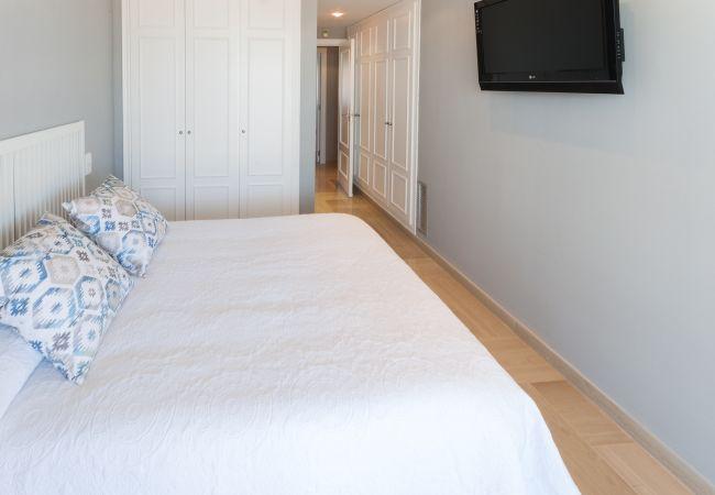 Apartamento en Playa de Gandía - 09. AG TURQUESA 2A PREMIUM